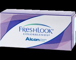 FreshLook ColorBlends (2)