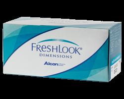 FreshLook Dimensions (6)