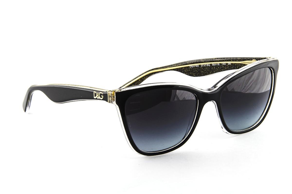 Dolce & Gabbana 4193 27378G