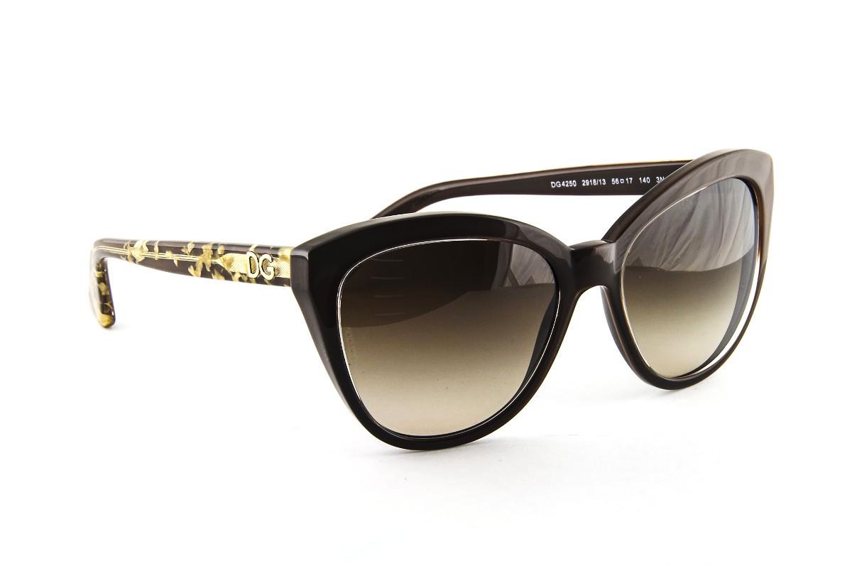 Dolce & Gabbana 4250 291813