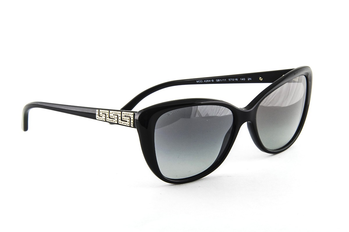 Versace 4264 GB1 11